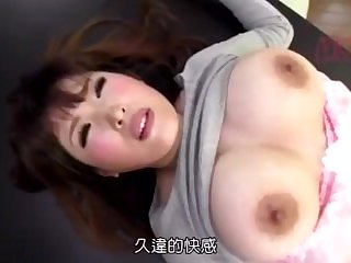 Jav hot housewife (Sorry idk the id)
